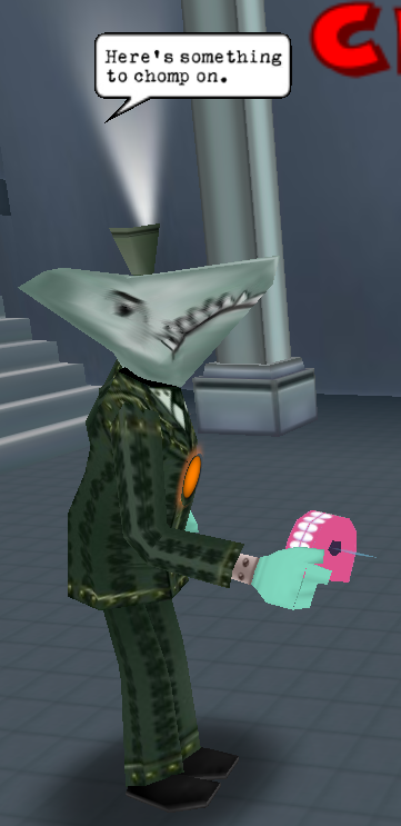 Loan Shark What Are Points