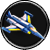 Flight Deck Task Icon