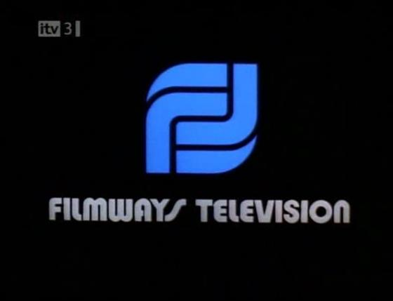 Filmways Television Logopedia The Logo And Branding Site