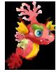 Dragón Coral Fase 1