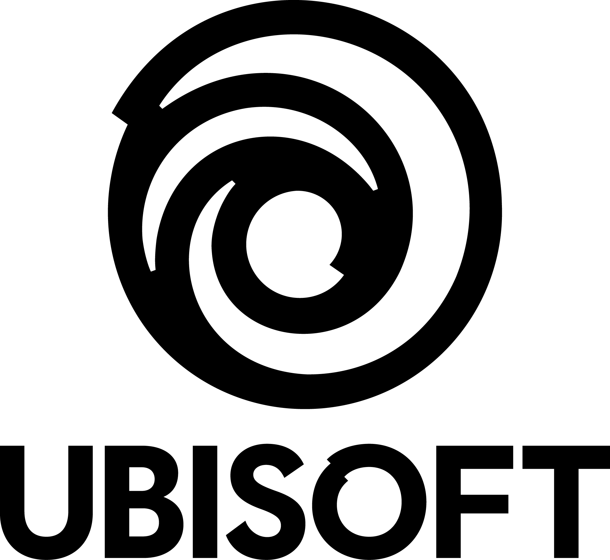 how to make a support ticit to ubisoft