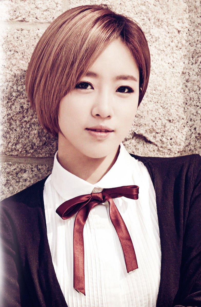Ham_Eun_Jung01.jpg