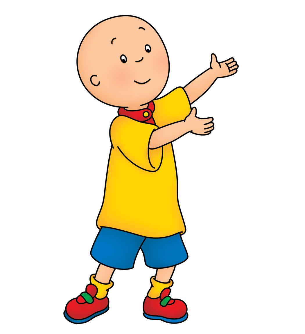 Image - Caillou-xl-pictures-34.jpg - Caillou Wiki