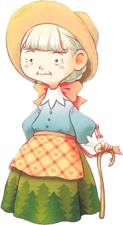Hana (Harvest Moon 3D A New Beginning).png