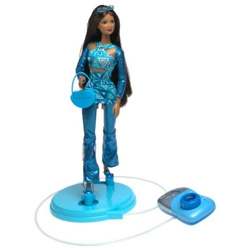 Kayla Barbie Wiki