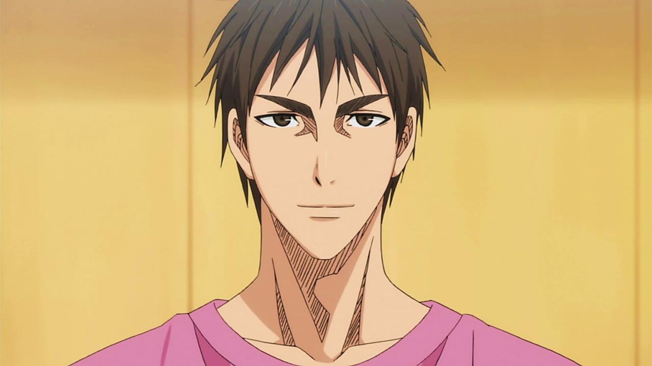 kiyoshi teppei height