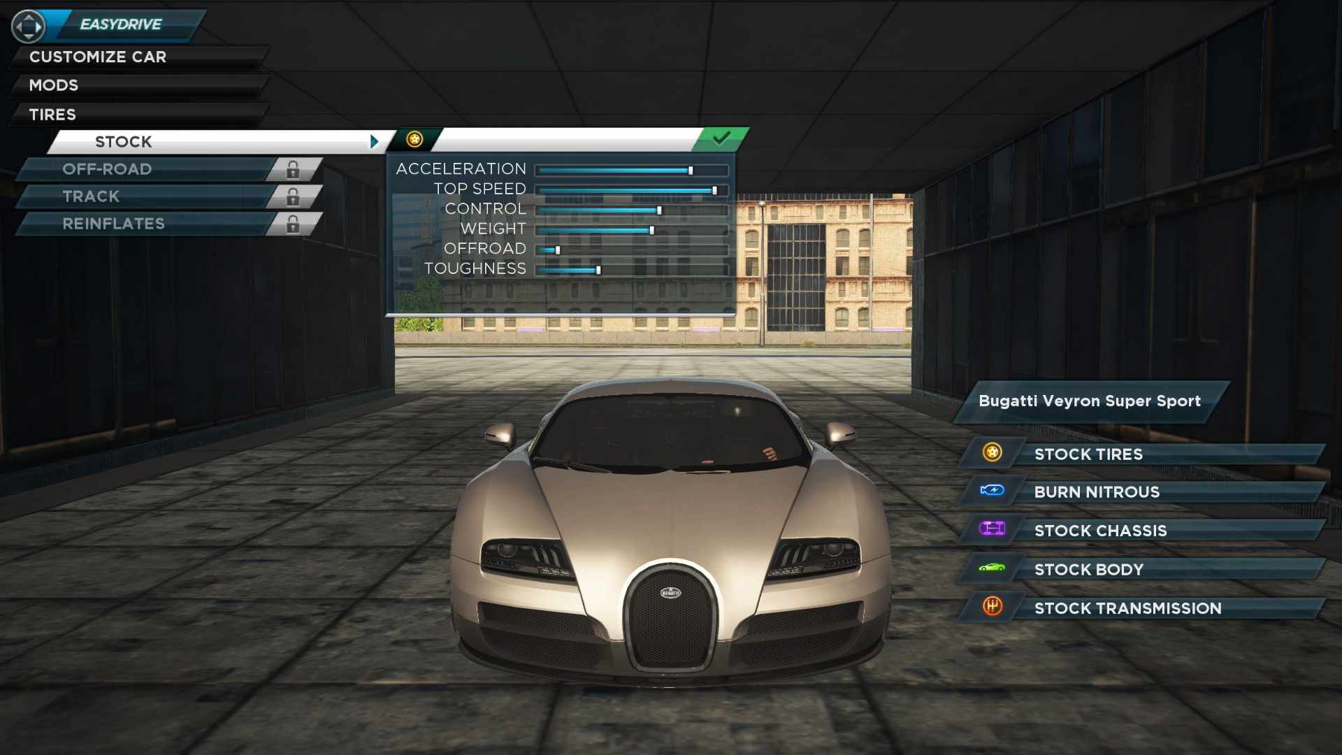 need for speed most wanted 2 pc game full version free direct link world of direct links. Black Bedroom Furniture Sets. Home Design Ideas