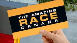 The amazing race canada amazing race wiki a encyclopedic wiki