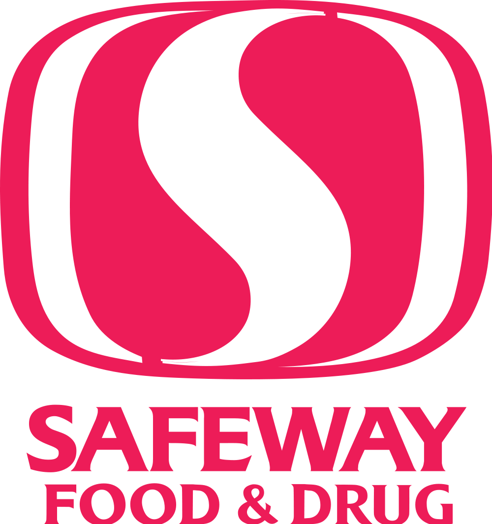 Safeway (also referred to as Canada Safeway) is a Canadian supermarket chain of full service supermarket stores in Western Canada. It began as a subsidiary of the American Safeway Inc., before being sold in to Canada's second-largest supermarket chain, Sobeys, a division of the conglomerate Empire Company.