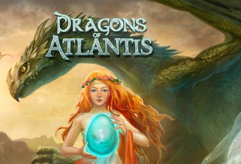 Dragons Of Atlantis Tipps