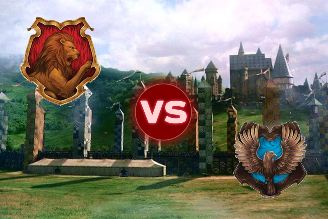 fight of the deatheaters ft characters of hogwarts