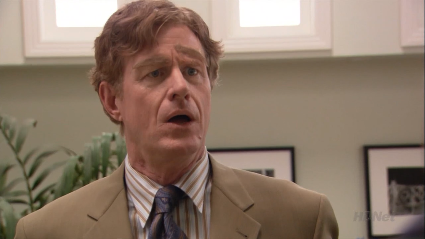http://static2.wikia.nocookie.net/__cb20121216215414/arresteddevelopment/images/f/f2/2x07_Switch_Hitter_(22).png