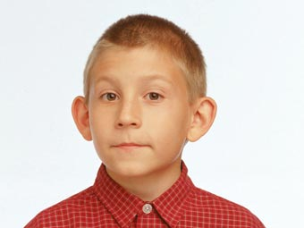 Dewey Malcolm in the Middle All Grown Up