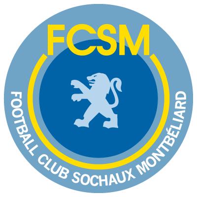 Fc sochaux montb liard logo 1998 2000 - Fc sochaux logo ...
