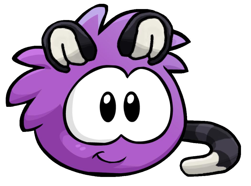puffles clubpenguin wiki com wiki fandom powered by wikia