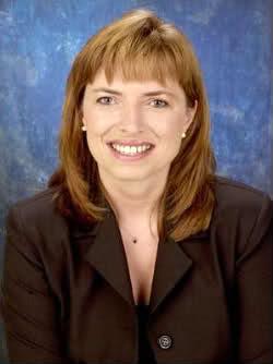 Karen Fowler net worth