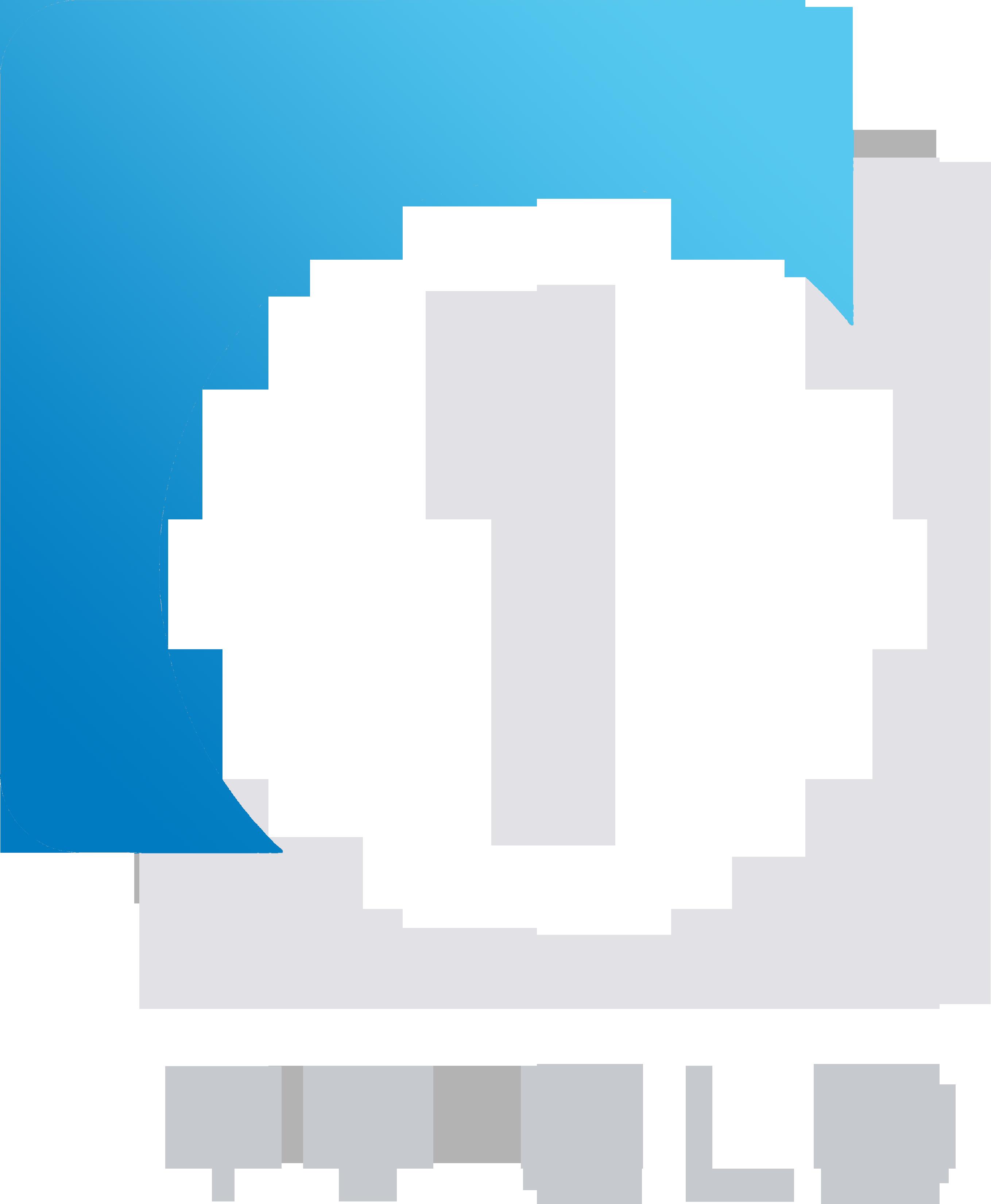 Slo Tv