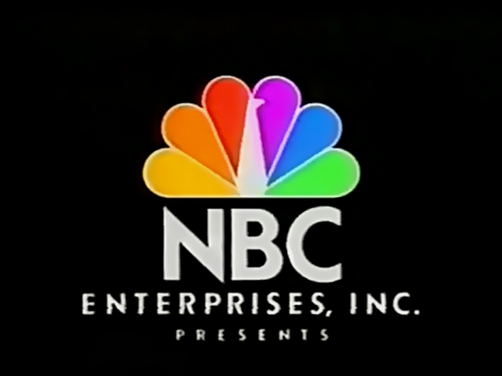 NBC Enterprises - Logopedia, the logo and branding site