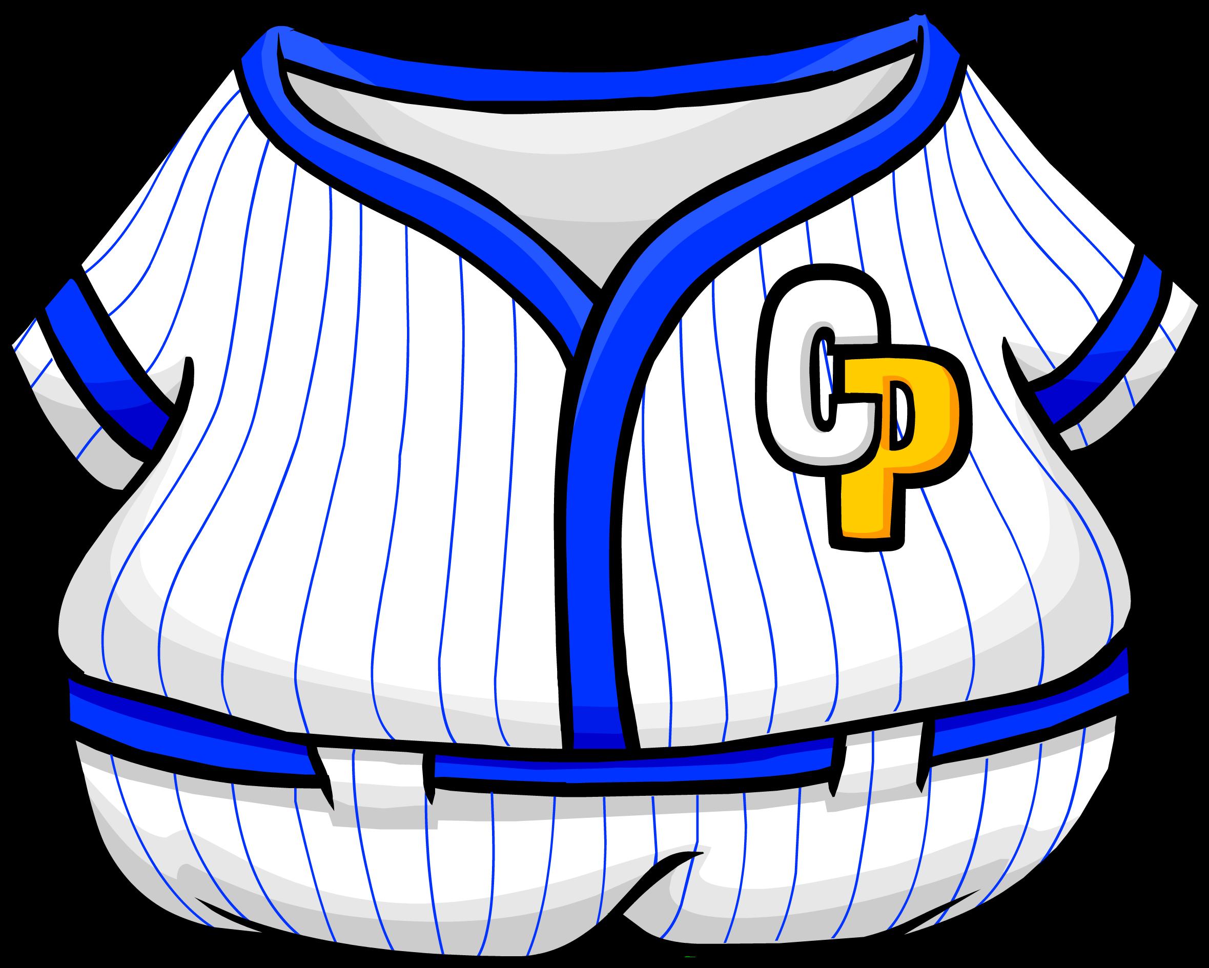 Blue Ball Cap | Club Penguin Online Wiki | FANDOM …