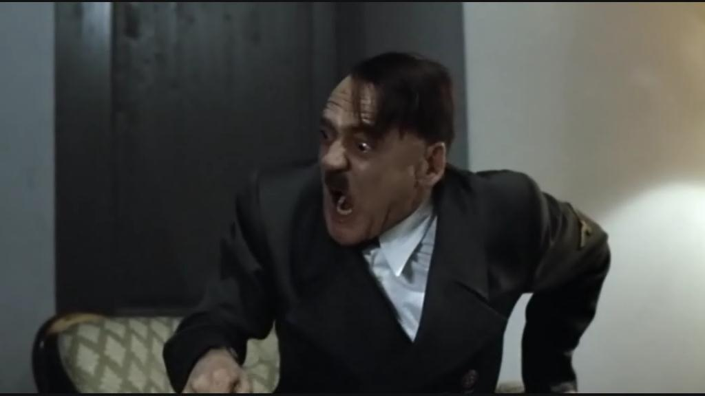Hitler_rants_about_Goering.png
