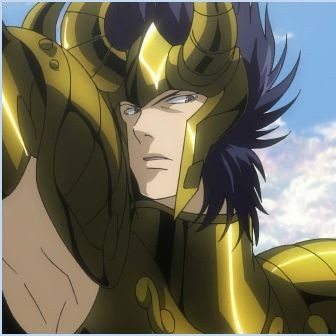 Saint Seiya - Legend of Sanctuary  El_cid_7894