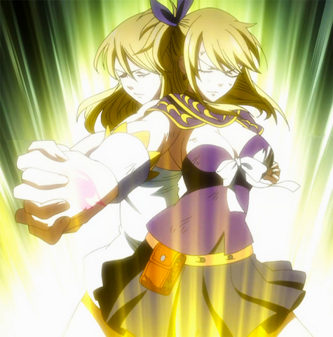 Personagem + Anime! 475px-Lucy_Gemini_Urano_Metria