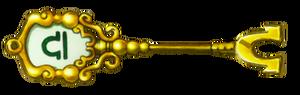 Libra (Gold Key) 300px-Libra_key