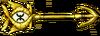 Loja de Espíritos Celestiais [Chaves de Ouro] 100px-Pisces_key