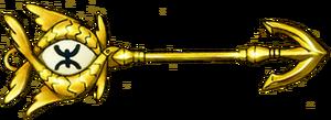 Pisces (Gold Key) 300px-Pisces_key