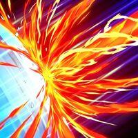 Saint Seiya Ultimate Cosmos 200px-Foto_fuego_crimson