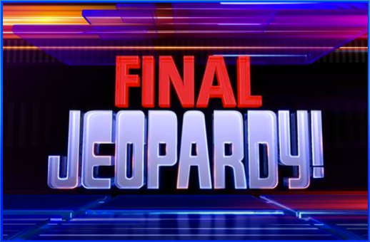 essays on double jeopardy Writing an essay on double jeopardy locate sources to use in your essay and our free citation generator to cite them in apa, mla, or chicago (latest versions.
