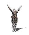 http://static2.wikia.nocookie.net/__cb20130204072519/darksouls/images/f/fd/Praise_the_Sun.png