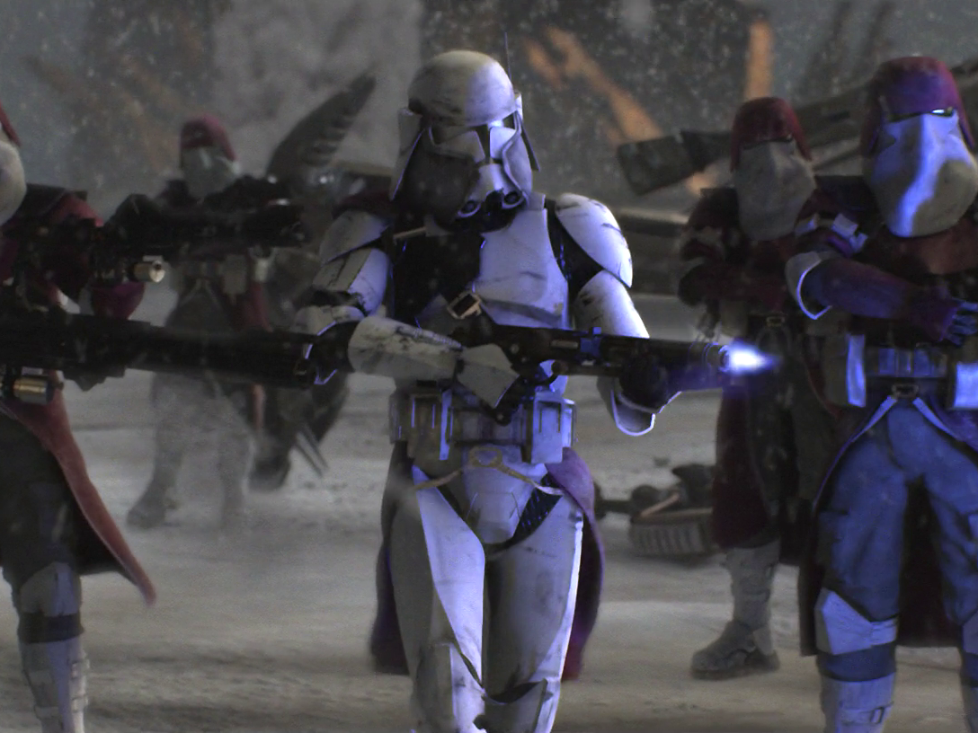 clone trooper clone trooper pedia wiki fandom powered by wikia