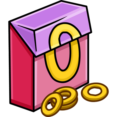 Puffle o club penguin wiki the free editable encyclopedia about