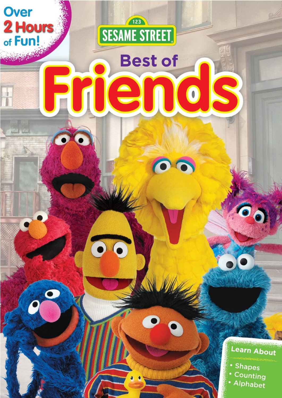 Best of friends muppet wiki for Best of the best wiki