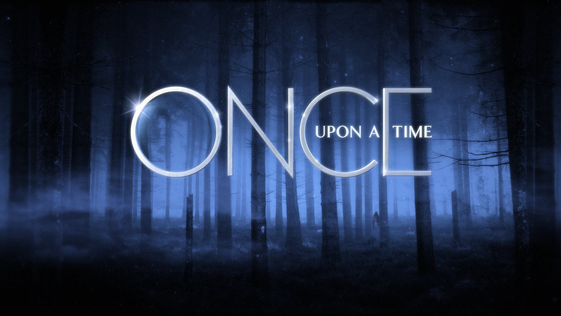 Once_Upon_A_Time_2.jpg