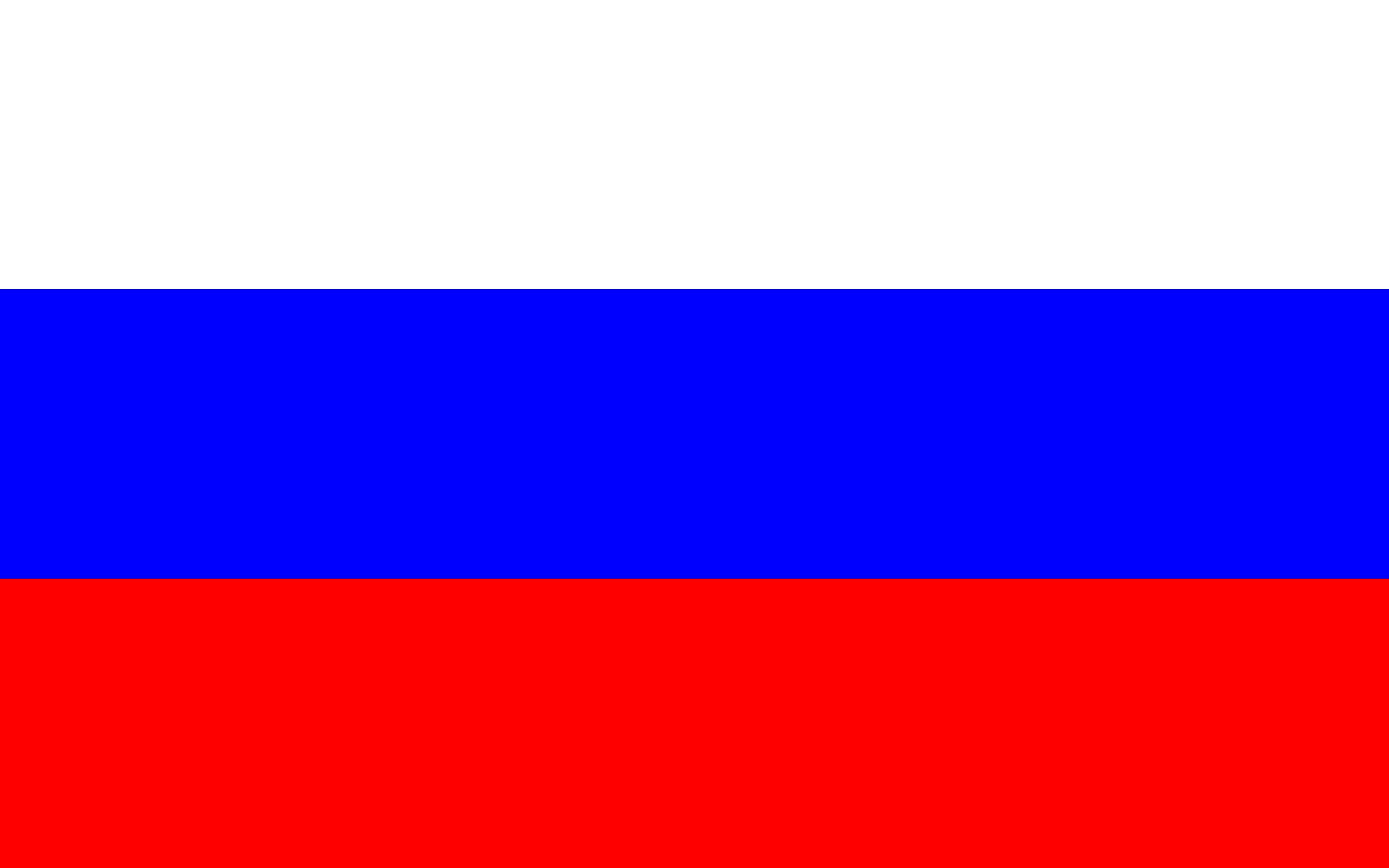 Russian Federation This 64