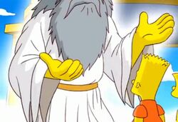 250px-God_the_simpsons_game.jpg