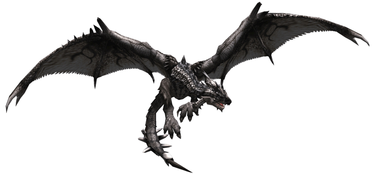 Silver Rathalos/Gold Rathian - Monster Hunter Theory Wiki Gold Rathian And Silver Rathalos