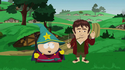 Cartman and the Hobbit 00001