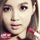 [Biografía] Lee Ha Yi (Lee Hi) 140px-2177337_500