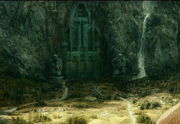 Nationstates View Topic Middle Earth Ic Closed