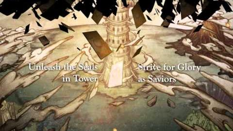 tower of saviors full version english coming soon 02 03