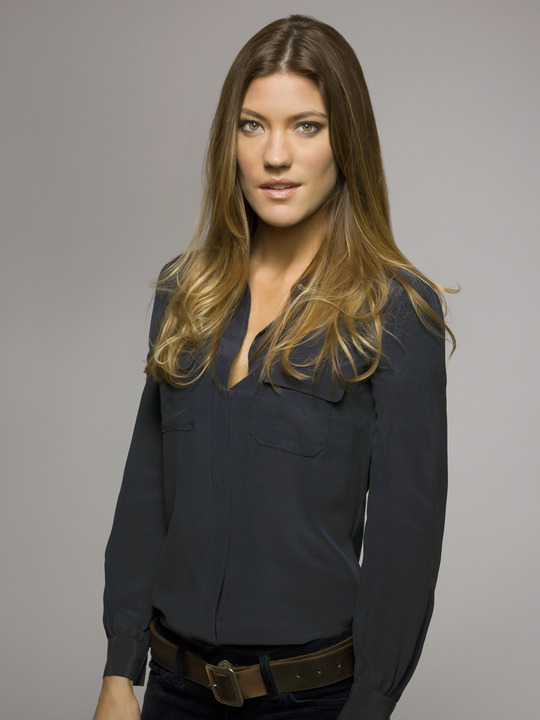 Debra Morgan Dexter Wiki