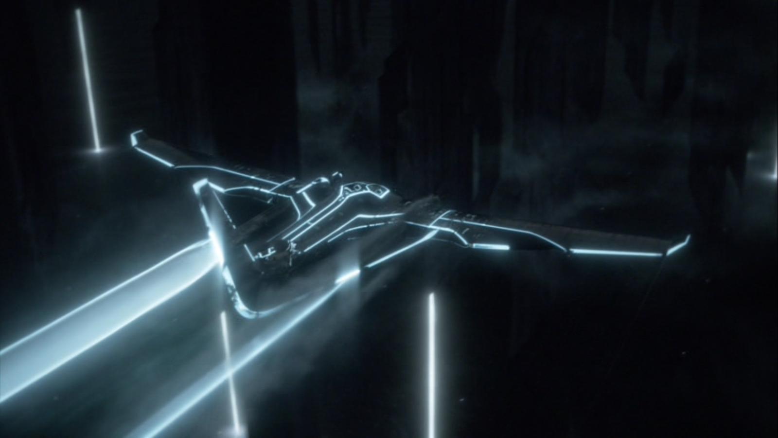 Image - Light Jet 2.png - Tron Wiki - ''TRON'', ''TRON ...