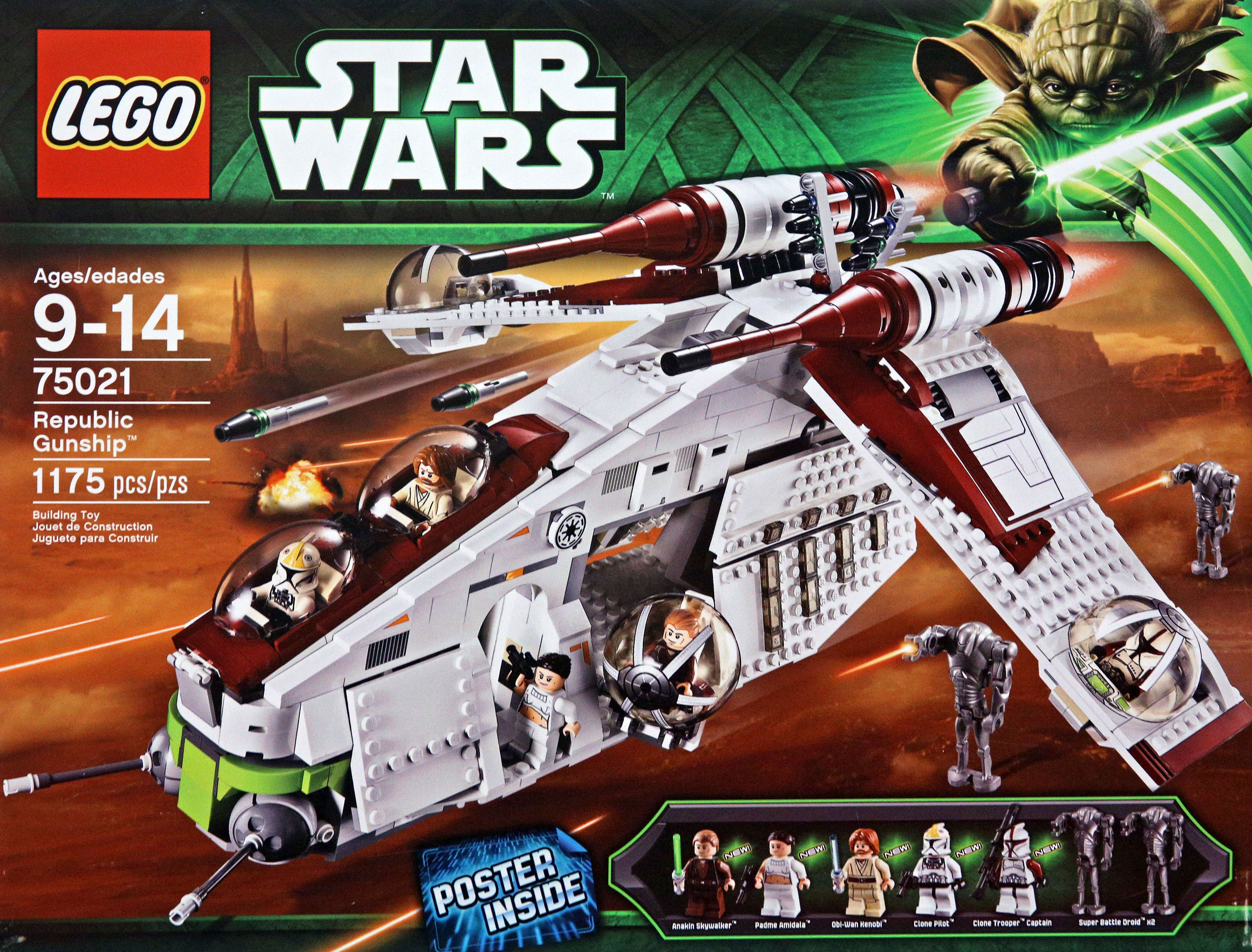 Lego_star_wars_75021_republic_gunship.jp