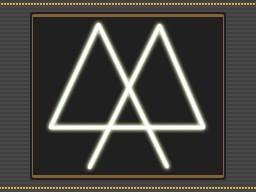 Simbolos De Imbocacion(Glifos)-pokemon ranger trazos de luz Glifo_Ranger_Ivysaur
