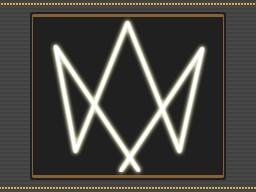 Simbolos De Imbocacion(Glifos)-pokemon ranger trazos de luz Glifo_Ranger_Typhlosion