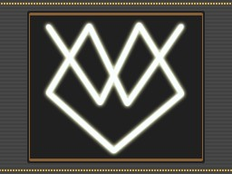 Simbolos De Imbocacion(Glifos)-pokemon ranger trazos de luz Glifo_Ranger_de_Mewtwo