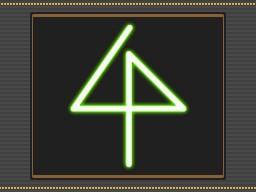 Simbolos De Imbocacion(Glifos)-pokemon ranger trazos de luz Glifo_Ranger_Celebi